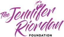 Jennifer Riordan Foundation