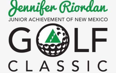 The Jennifer Riordan Golf Classic